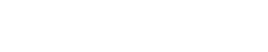 Fantasy Cleaners Logo